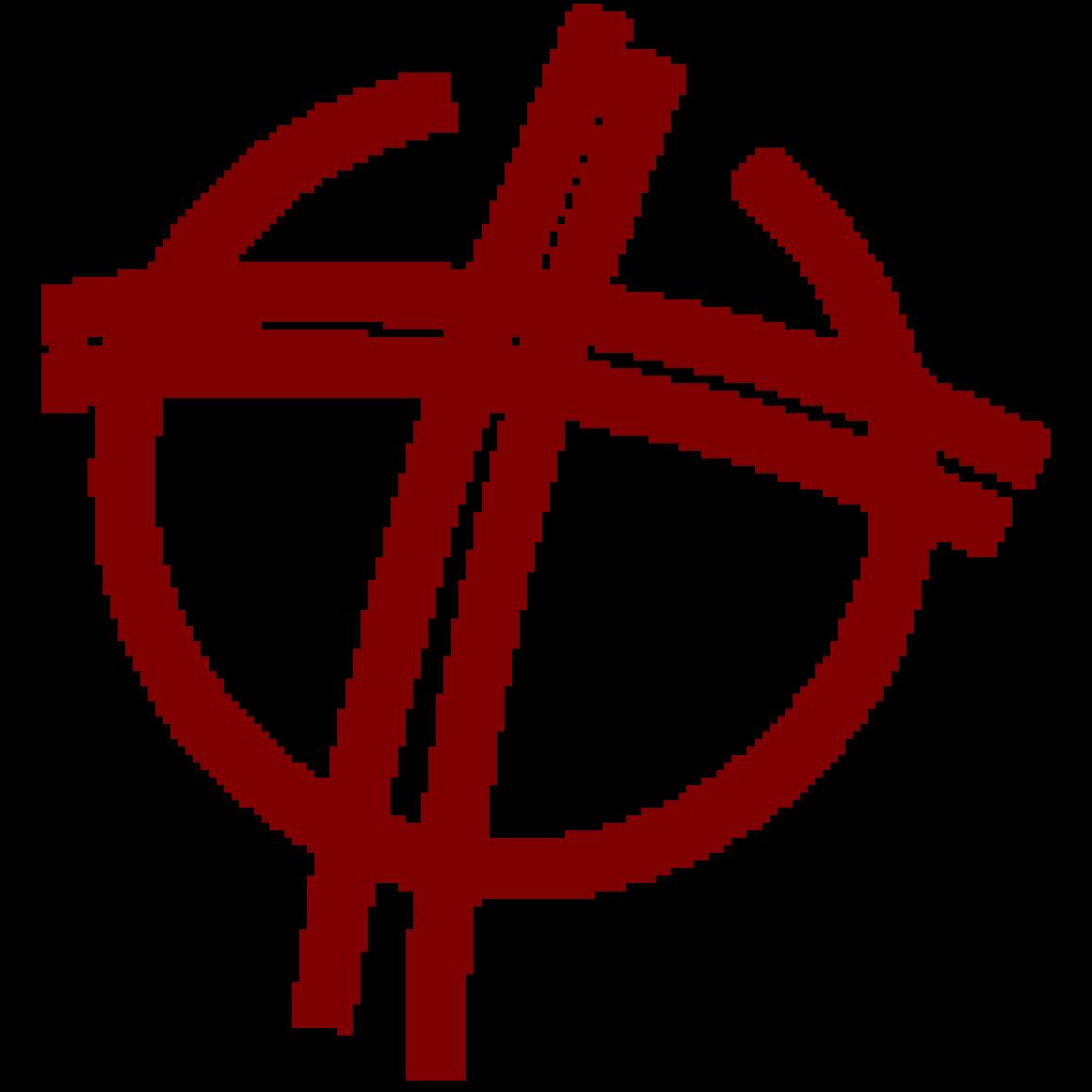 CBC 144 icon